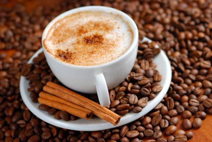 кофе (700x468, 51Kb)