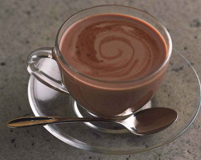 шоколад (700x560, 35Kb)