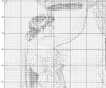 Превью 34 (700x584, 223Kb)