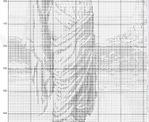 Превью 36 (700x573, 233Kb)