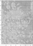 Превью 44 (497x700, 189Kb)