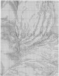Превью 45 (544x700, 217Kb)