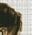 Превью 58 (647x700, 287Kb)