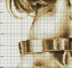 Превью 59 (700x654, 354Kb)