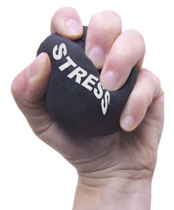 стресс (360x433, 20Kb)