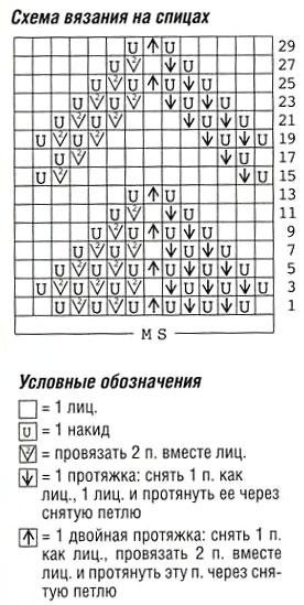 5087732_jaket2 (276x549, 48Kb)