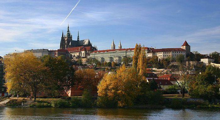Prague (700x383, 65Kb)