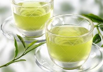 зеленый чай (343x242, 27Kb)