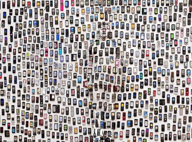 лю болин человек-невидимка фото 5 (640x474, 388Kb)
