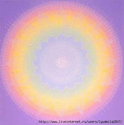 1-258_18 (410x411, 57Kb)
