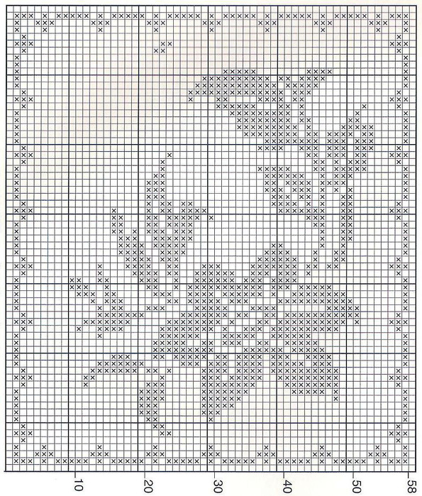 Копия 72 (595x700, 244Kb)