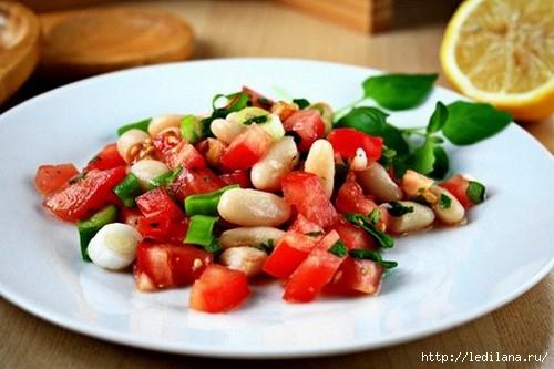 овощной салат (500x333, 98Kb)