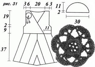 vq1 (317x225, 14Kb)