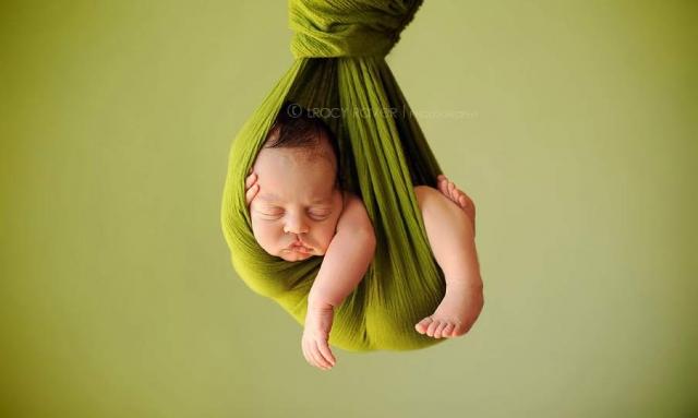 спящие младенцы Tracy Raver 2 (640x383, 104Kb)