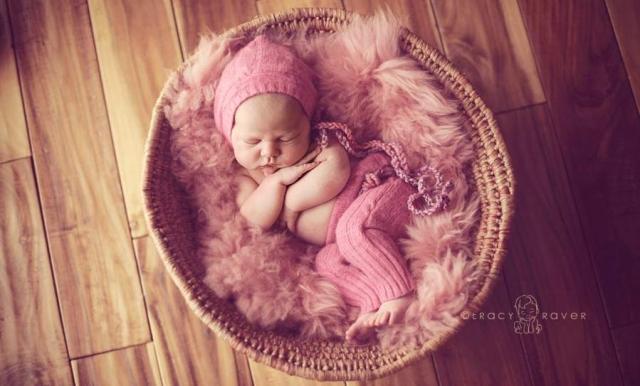 спящие младенцы Tracy Raver 6 (640x386, 177Kb)