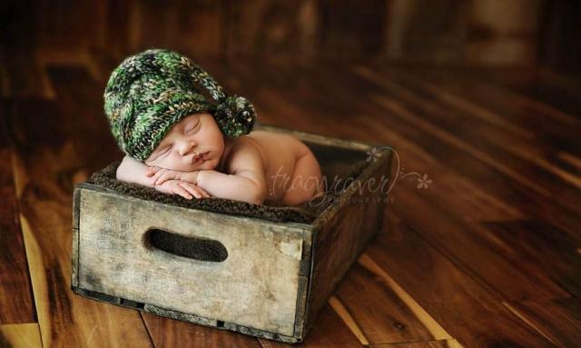 спящие младенцы Tracy Raver 13 (640x383, 159Kb)