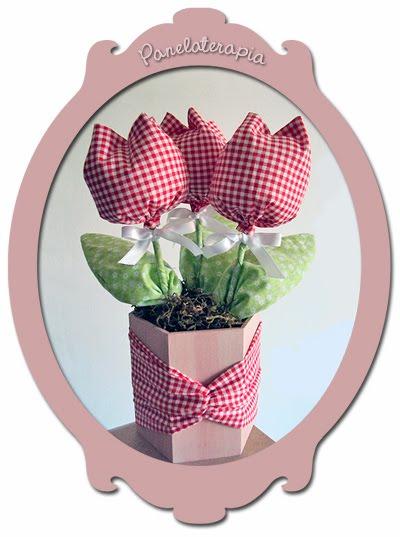 tulipa_tecido (400x537, 37Kb)