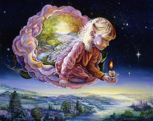 3019244_640169_light_of_the_rose (513x407, 69Kb)