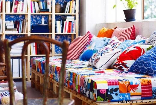401080-Como-usar-patchwork-na-decoração-fotos-1 (519x350, 152Kb)