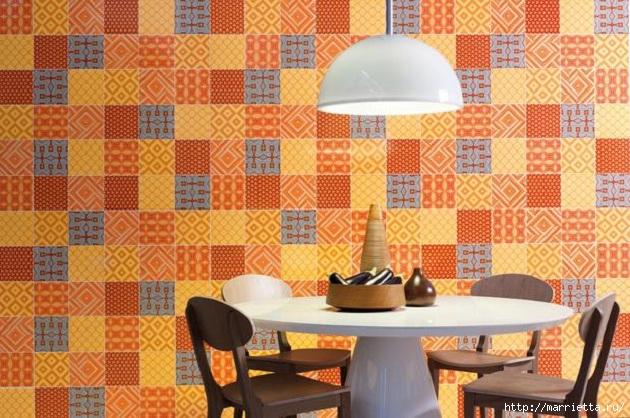 A01-parede-de-patchwork (630x418, 221Kb)