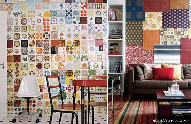 A03-parede-de-patchwork-630x408 (630x408, 243Kb)