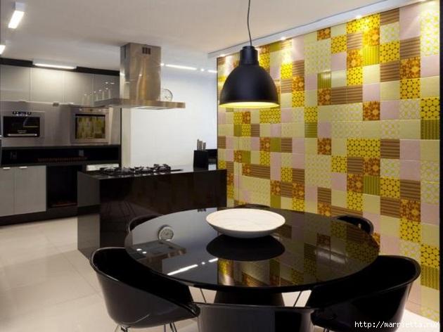 A05-parede-de-patchwork (630x472, 151Kb)