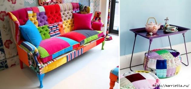 decoração-com-patchwork-retalhos-de-tecidos-1-630x293 (630x293, 112Kb)