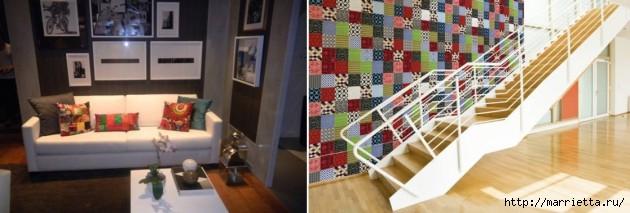 decoração-com-patchwork-retalhos-de-tecidos-3-630x213 (630x213, 93Kb)