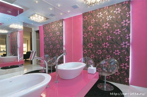 decoração-de-paredes-com-tecidos-fotos (500x332, 95Kb)