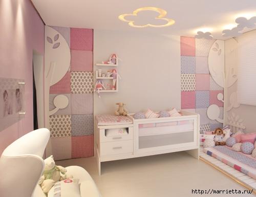 quarto_bebe_menina-linda-decoração-rosa-tecidos (500x385, 98Kb)