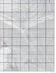 Превью 40 (542x700, 479Kb)