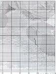 Превью 44 (530x700, 464Kb)