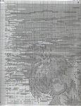 Превью 56 (537x700, 480Kb)