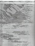 Превью 59 (537x700, 467Kb)