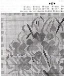 Превью 200 (598x700, 516Kb)