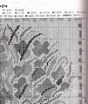Превью 202 (589x700, 489Kb)
