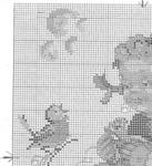 Превью 246 (641x700, 382Kb)