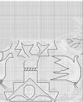Превью 286 (573x700, 487Kb)