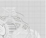 Превью 288 (600x500, 341Kb)