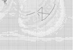 Превью 289 (700x486, 371Kb)