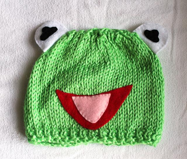 81195411_large_Kermit (640x544, 309Kb)
