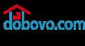 logo (120x65, 5Kb)