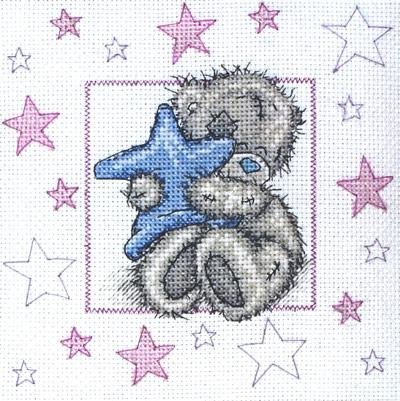 96488621_TT117_Star_Hug.jpg