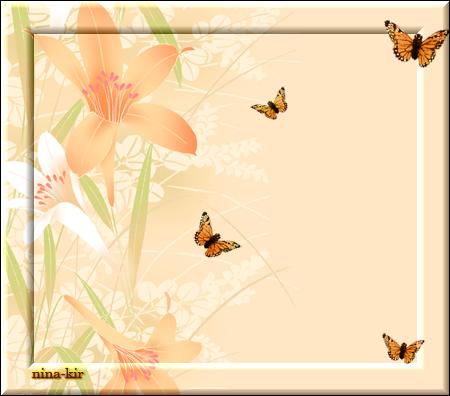Летние-цветы (450x396, 160Kb)