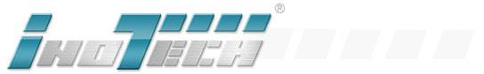 logo_inotech (544x84, 6Kb)