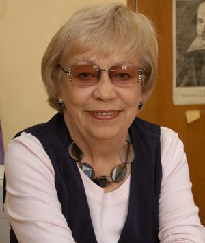 Наталья Басовская (300x355, 107Kb)