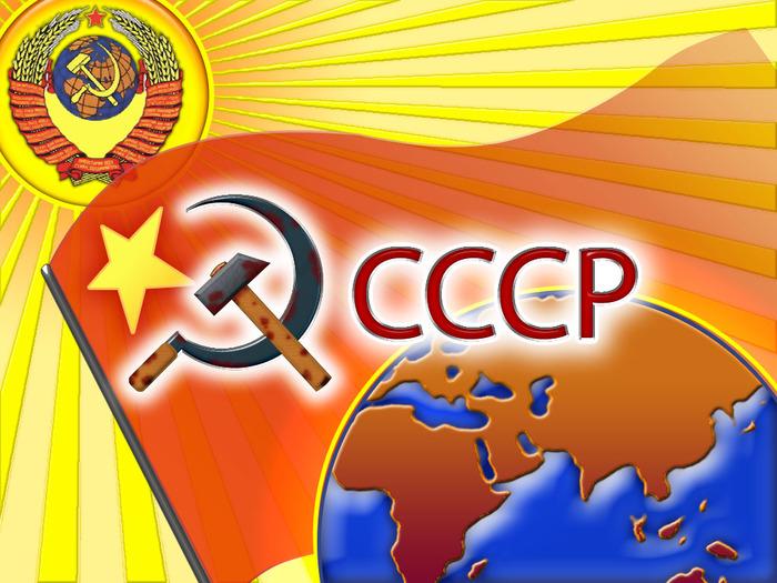 za-cccp_narod_ru(1) (700x525, 147Kb)