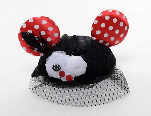женская шляпка микки маус (600x463, 65Kb)