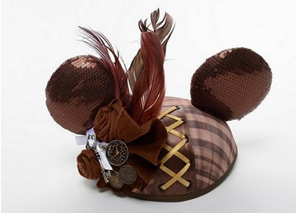 женская шляпка микки маус 2 (600x432, 63Kb)