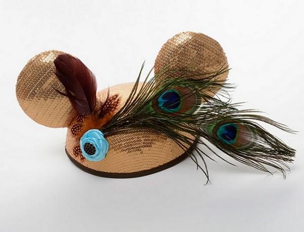 женская шляпка микки маус 4 (600x459, 69Kb)